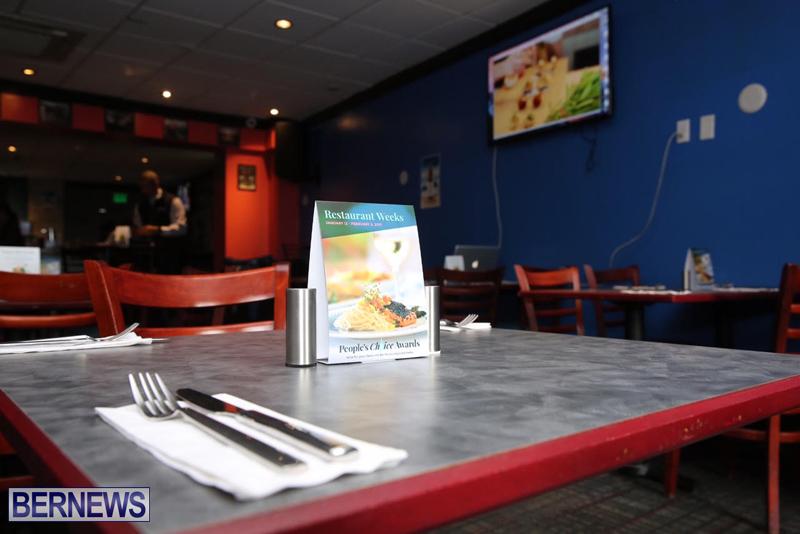 Restaurant-Weeks-Bermuda-January-2017-1
