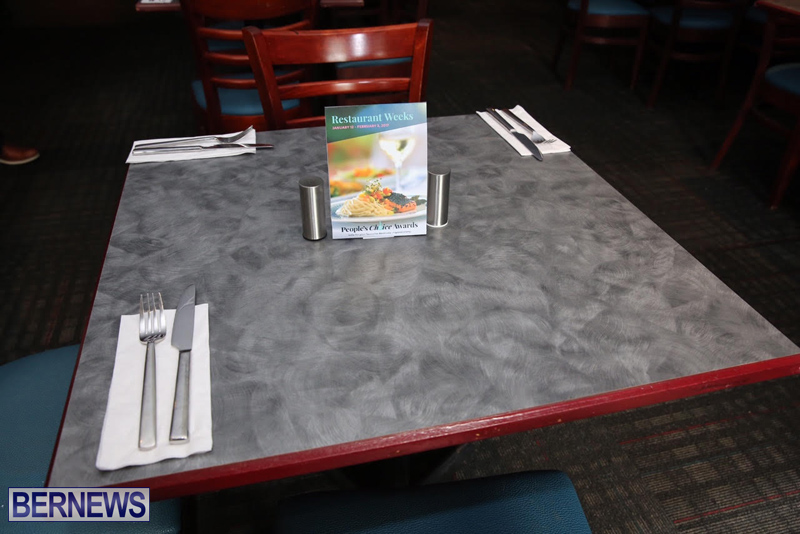 Restaurant-Weeks-Bermuda-January-2017-2