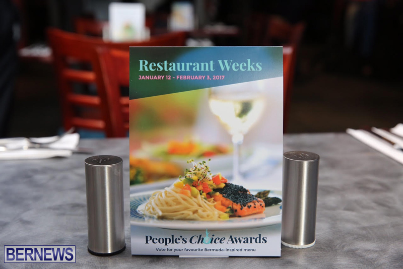 Restaurant-Weeks-Bermuda-January-2017-3