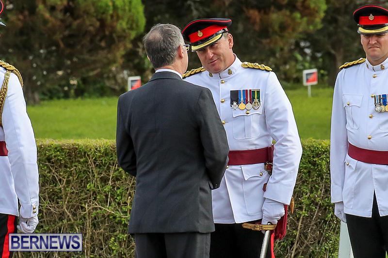 Royal-Bermuda-Regiment-Recruit-Camp-Passing-Out-Parade-January-28-2017-1