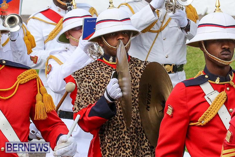 Royal-Bermuda-Regiment-Recruit-Camp-Passing-Out-Parade-January-28-2017-10