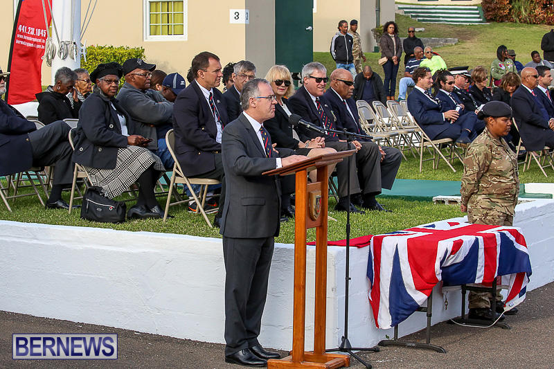 Royal-Bermuda-Regiment-Recruit-Camp-Passing-Out-Parade-January-28-2017-100