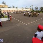 Royal Bermuda Regiment Recruit Camp Passing Out Parade, January 28 2017-101
