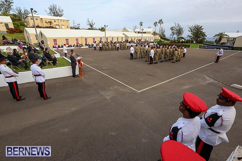 Royal-Bermuda-Regiment-Recruit-Camp-Passing-Out-Parade-January-28-2017-101