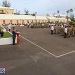 Royal Bermuda Regiment Recruit Camp Passing Out Parade, January 28 2017-102