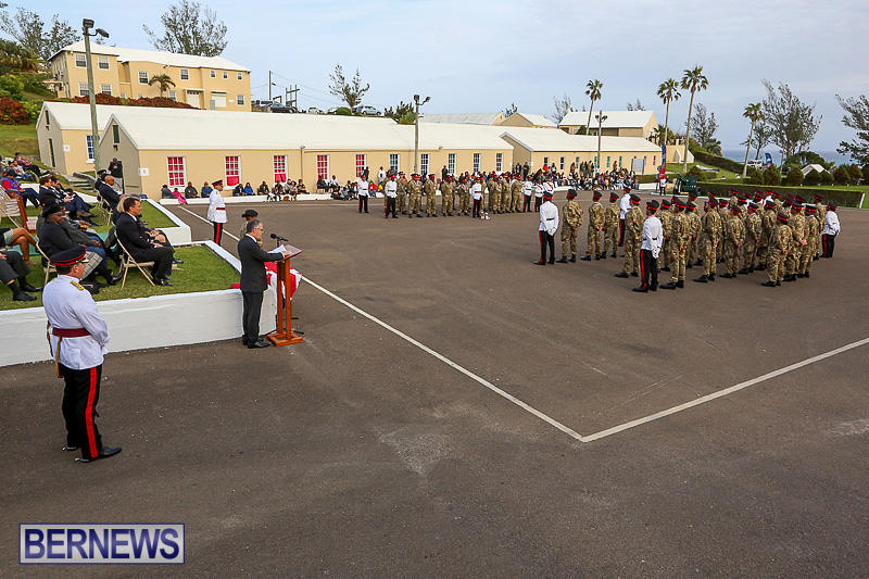 Royal-Bermuda-Regiment-Recruit-Camp-Passing-Out-Parade-January-28-2017-102
