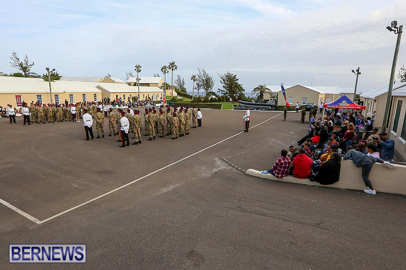 Royal-Bermuda-Regiment-Recruit-Camp-Passing-Out-Parade-January-28-2017-103