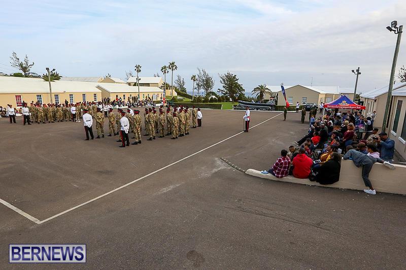 Royal-Bermuda-Regiment-Recruit-Camp-Passing-Out-Parade-January-28-2017-103