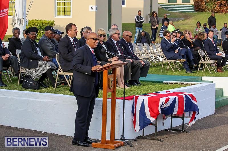 Royal-Bermuda-Regiment-Recruit-Camp-Passing-Out-Parade-January-28-2017-105