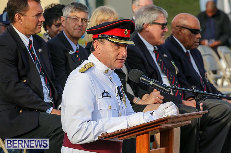 Royal-Bermuda-Regiment-Recruit-Camp-Passing-Out-Parade-January-28-2017-106