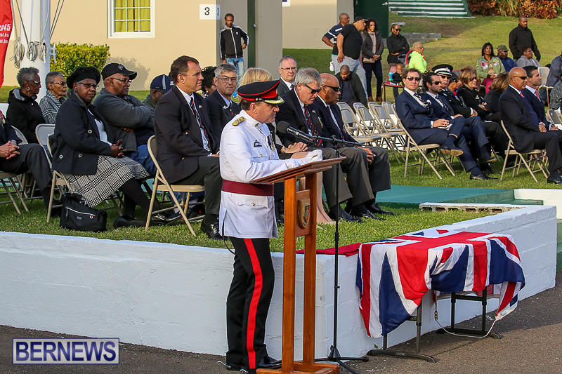 Royal-Bermuda-Regiment-Recruit-Camp-Passing-Out-Parade-January-28-2017-107