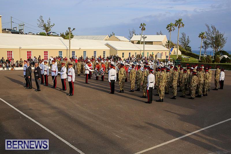 Royal-Bermuda-Regiment-Recruit-Camp-Passing-Out-Parade-January-28-2017-108