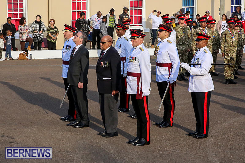 Royal-Bermuda-Regiment-Recruit-Camp-Passing-Out-Parade-January-28-2017-109