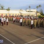 Royal Bermuda Regiment Recruit Camp Passing Out Parade, January 28 2017-110