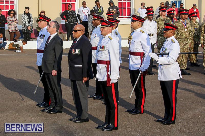 Royal-Bermuda-Regiment-Recruit-Camp-Passing-Out-Parade-January-28-2017-112