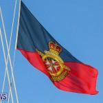 Royal Bermuda Regiment Recruit Camp Passing Out Parade, January 28 2017-113