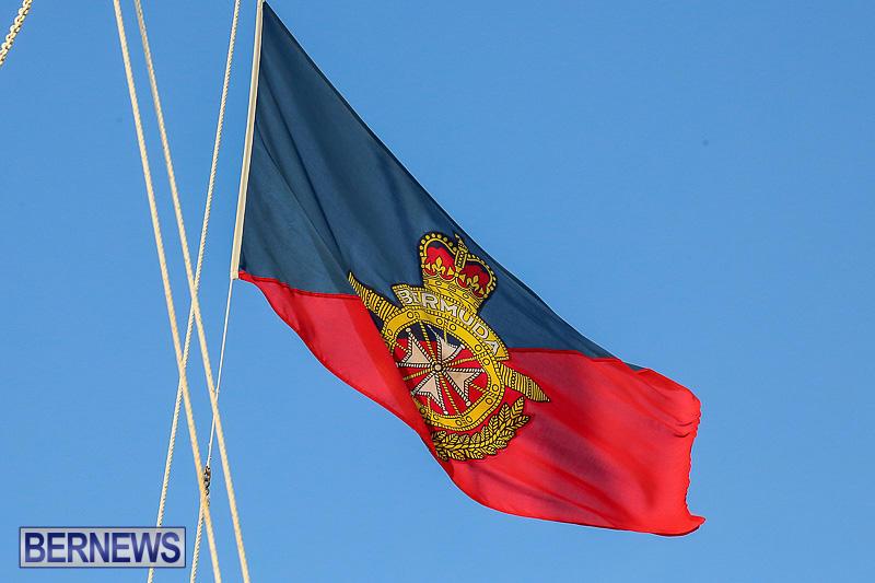 Royal-Bermuda-Regiment-Recruit-Camp-Passing-Out-Parade-January-28-2017-113