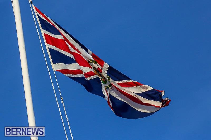 Royal-Bermuda-Regiment-Recruit-Camp-Passing-Out-Parade-January-28-2017-114