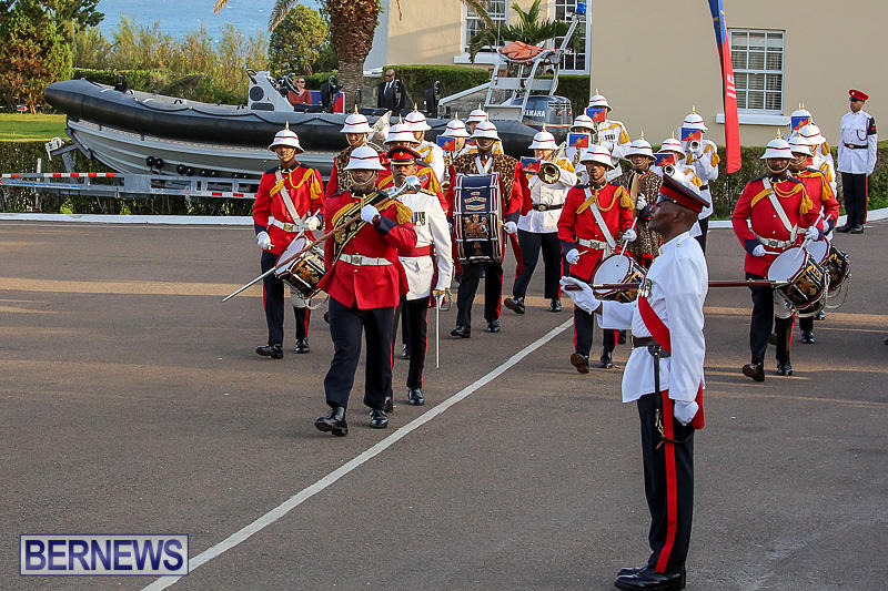 Royal-Bermuda-Regiment-Recruit-Camp-Passing-Out-Parade-January-28-2017-115
