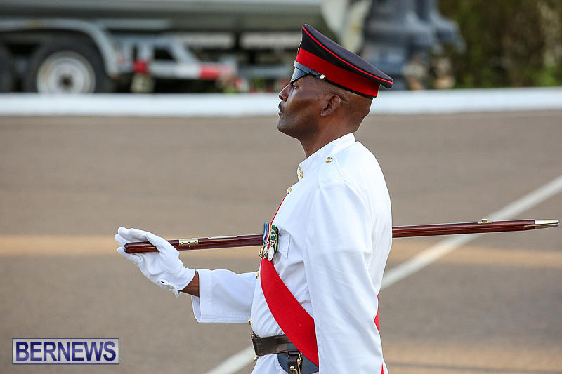 Royal-Bermuda-Regiment-Recruit-Camp-Passing-Out-Parade-January-28-2017-116