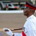 Royal Bermuda Regiment Recruit Camp Passing Out Parade, January 28 2017-117