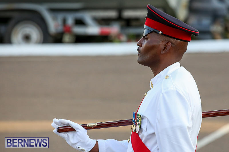 Royal-Bermuda-Regiment-Recruit-Camp-Passing-Out-Parade-January-28-2017-117