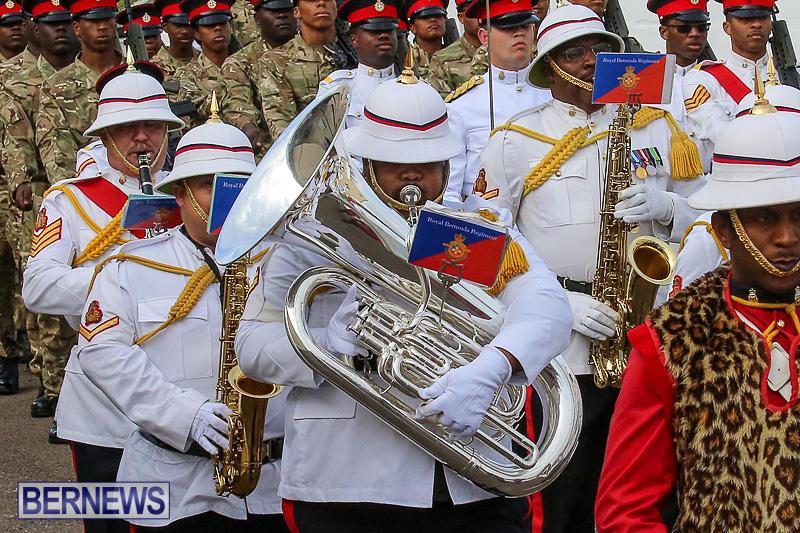 Royal-Bermuda-Regiment-Recruit-Camp-Passing-Out-Parade-January-28-2017-12