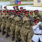 Royal Bermuda Regiment Recruit Camp Passing Out Parade, January 28 2017-15