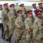 Royal Bermuda Regiment Recruit Camp Passing Out Parade, January 28 2017-17