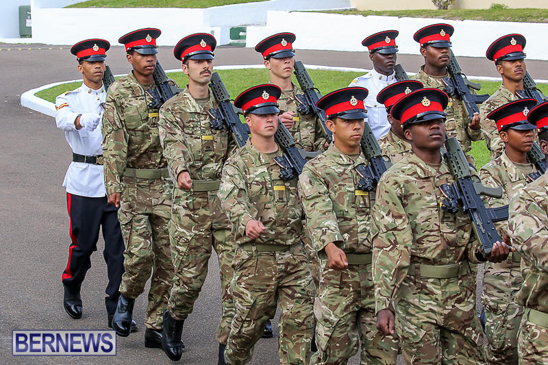 Royal-Bermuda-Regiment-Recruit-Camp-Passing-Out-Parade-January-28-2017-17