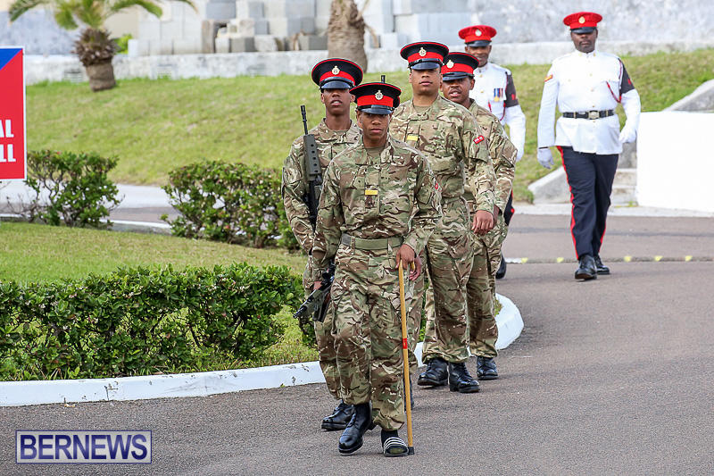 Royal-Bermuda-Regiment-Recruit-Camp-Passing-Out-Parade-January-28-2017-18