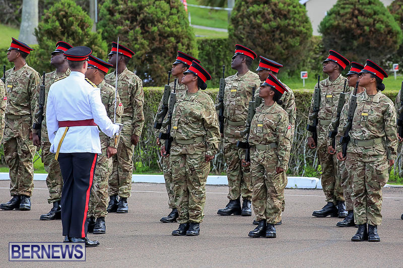 Royal-Bermuda-Regiment-Recruit-Camp-Passing-Out-Parade-January-28-2017-20