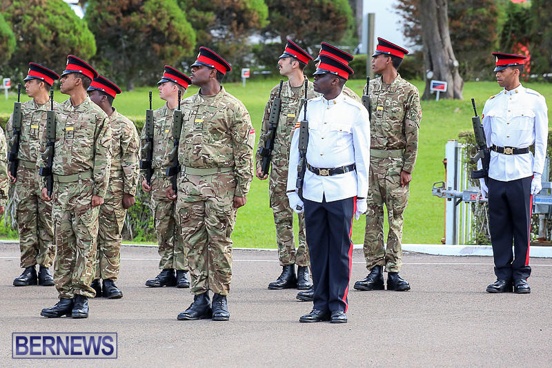 Royal-Bermuda-Regiment-Recruit-Camp-Passing-Out-Parade-January-28-2017-21