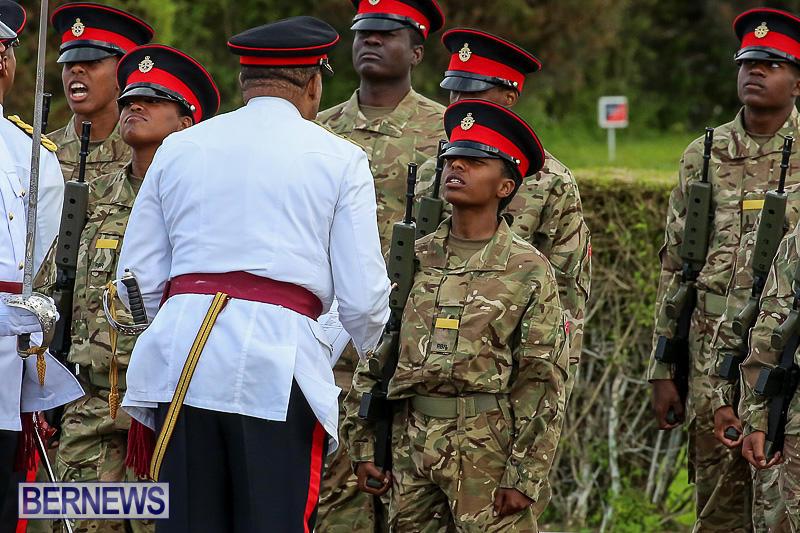 Royal-Bermuda-Regiment-Recruit-Camp-Passing-Out-Parade-January-28-2017-27