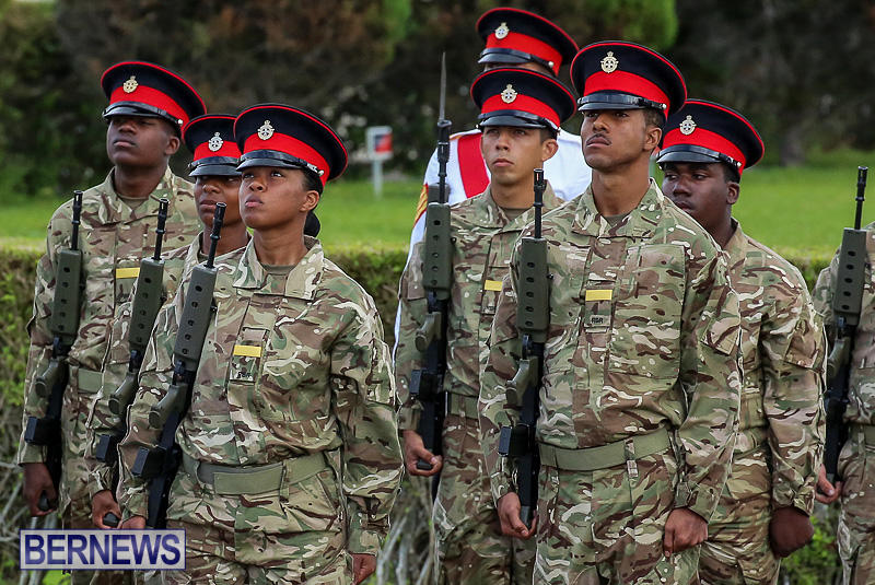 Royal-Bermuda-Regiment-Recruit-Camp-Passing-Out-Parade-January-28-2017-28