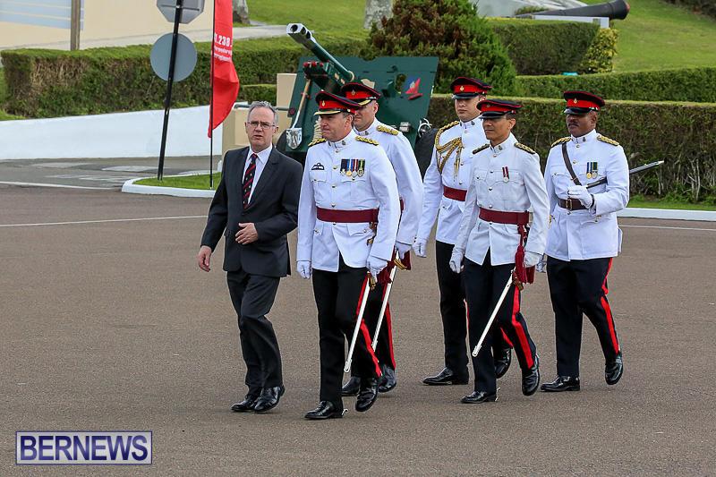 Royal-Bermuda-Regiment-Recruit-Camp-Passing-Out-Parade-January-28-2017-3