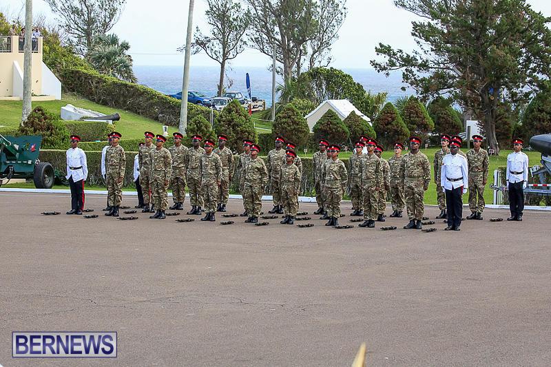 Royal-Bermuda-Regiment-Recruit-Camp-Passing-Out-Parade-January-28-2017-37