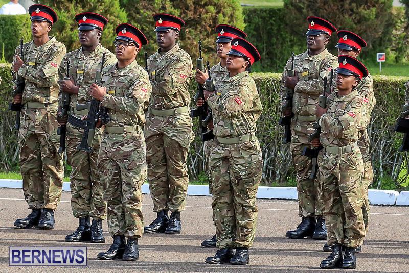 Royal-Bermuda-Regiment-Recruit-Camp-Passing-Out-Parade-January-28-2017-38