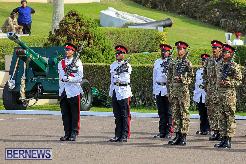 Royal-Bermuda-Regiment-Recruit-Camp-Passing-Out-Parade-January-28-2017-39