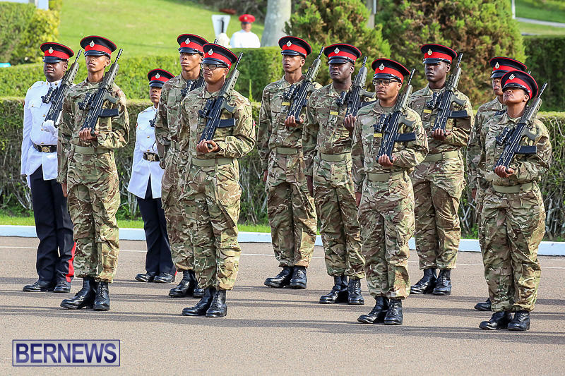 Royal-Bermuda-Regiment-Recruit-Camp-Passing-Out-Parade-January-28-2017-40