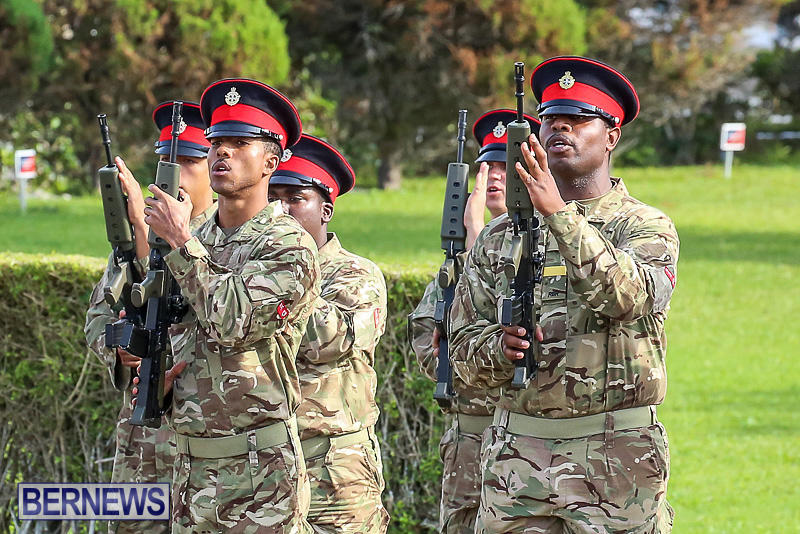 Royal-Bermuda-Regiment-Recruit-Camp-Passing-Out-Parade-January-28-2017-42