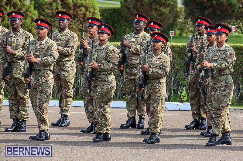Royal-Bermuda-Regiment-Recruit-Camp-Passing-Out-Parade-January-28-2017-43