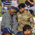 Royal Bermuda Regiment Recruit Camp Passing Out Parade, January 28 2017-49