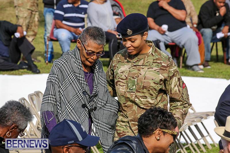 Royal-Bermuda-Regiment-Recruit-Camp-Passing-Out-Parade-January-28-2017-49