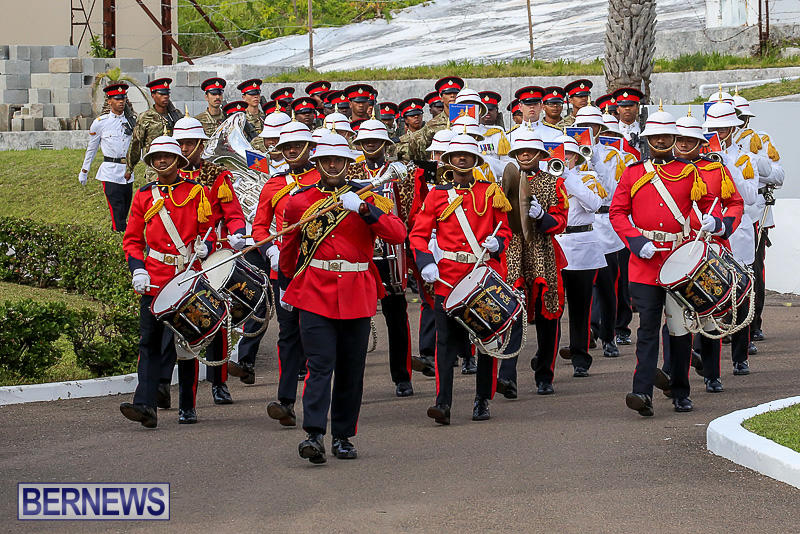 Royal-Bermuda-Regiment-Recruit-Camp-Passing-Out-Parade-January-28-2017-5