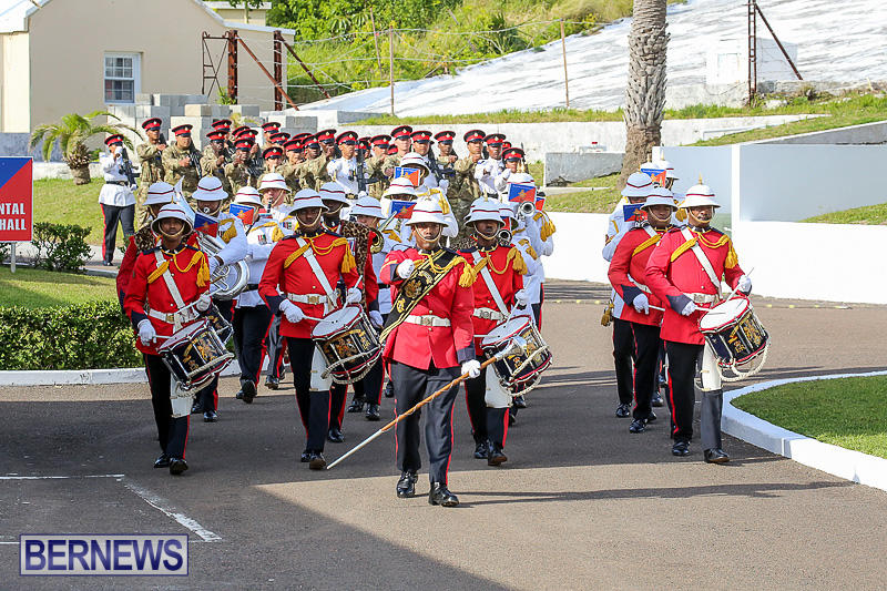 Royal-Bermuda-Regiment-Recruit-Camp-Passing-Out-Parade-January-28-2017-50