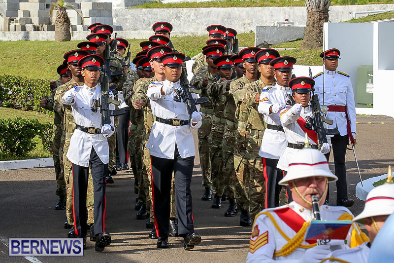 Royal-Bermuda-Regiment-Recruit-Camp-Passing-Out-Parade-January-28-2017-51