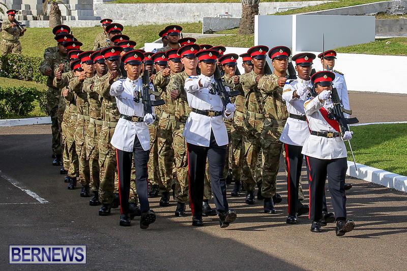 Royal-Bermuda-Regiment-Recruit-Camp-Passing-Out-Parade-January-28-2017-52