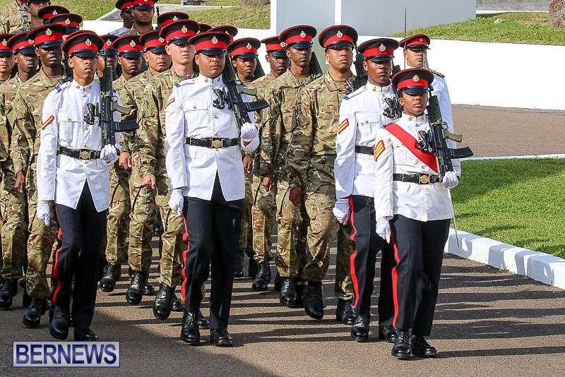 Royal-Bermuda-Regiment-Recruit-Camp-Passing-Out-Parade-January-28-2017-53