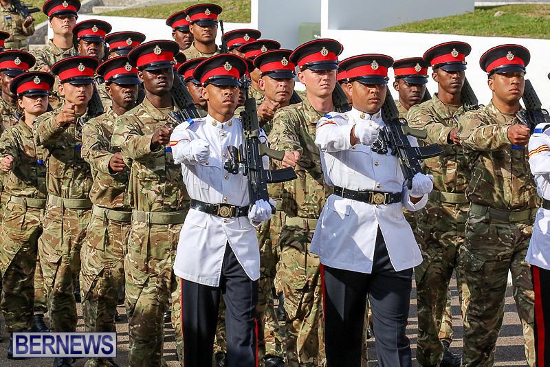 Royal-Bermuda-Regiment-Recruit-Camp-Passing-Out-Parade-January-28-2017-55